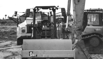 Equipment Rental Increases Productivity and Decreases Cost
