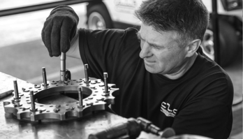 Equipment Maintenance is Expensive and Ongoing