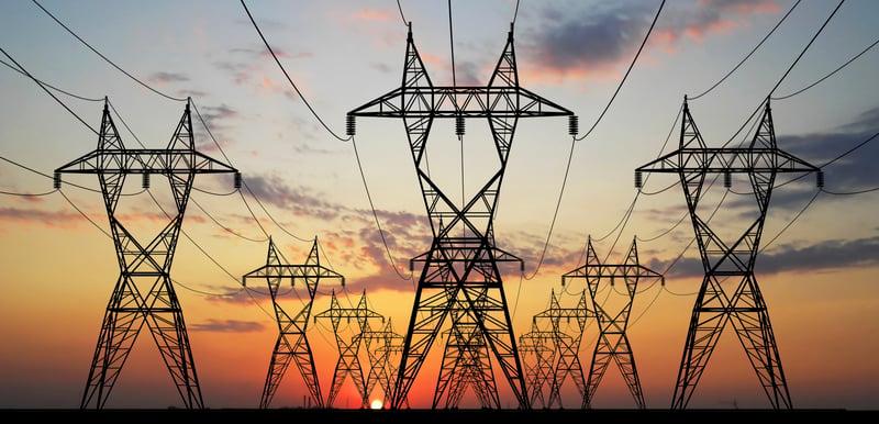 Electricity Procurement