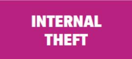 internal theft