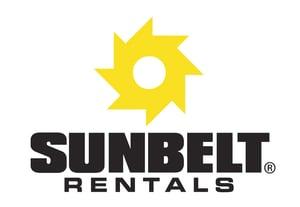 Sunbelt Rentals, supplier of OMNIA Partners