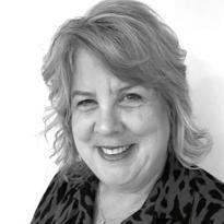 Lisa Merder OMNIA Partners