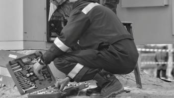 Avoid maintenances costs through equipment rental